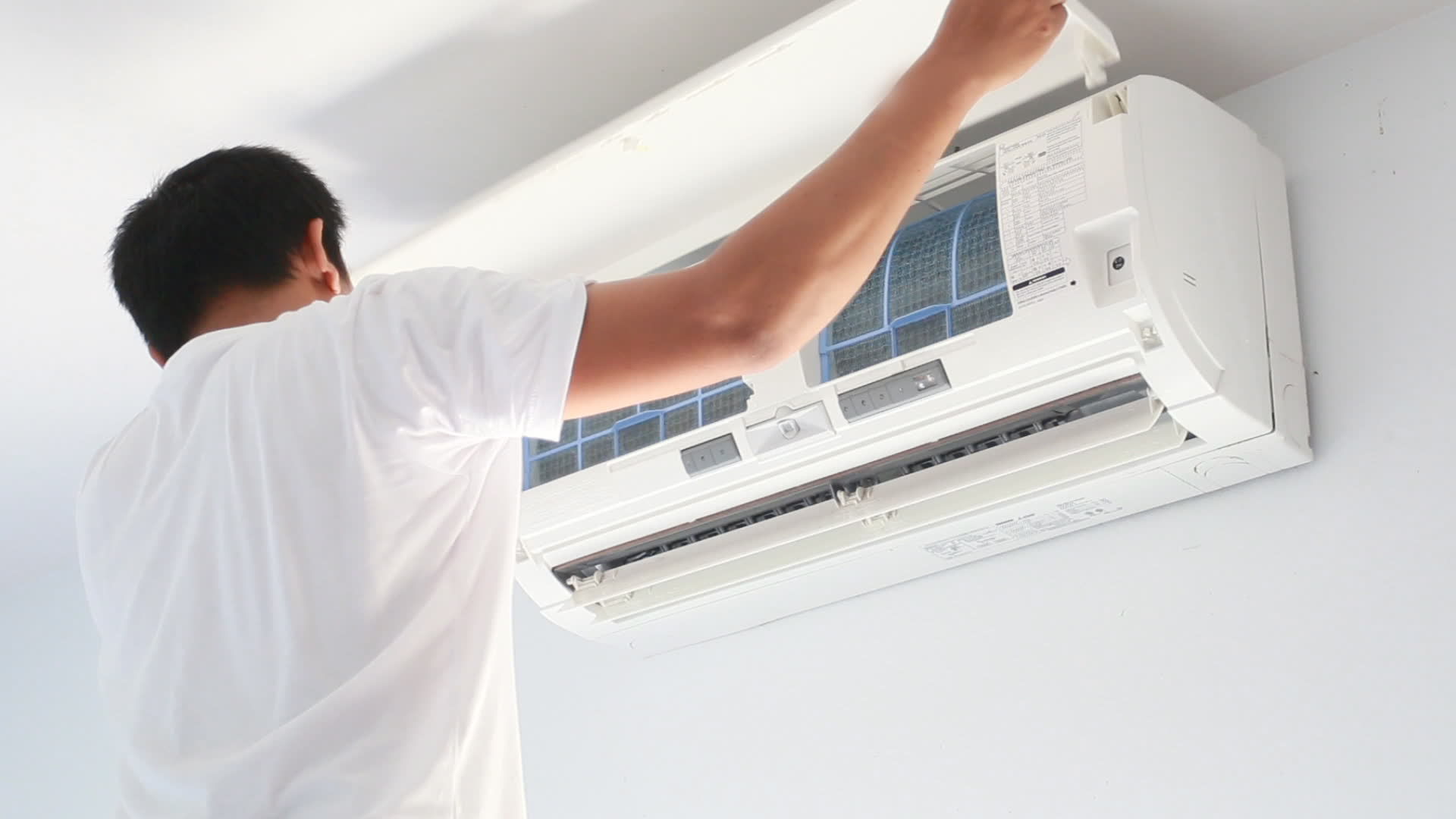 air-conditioning-service
