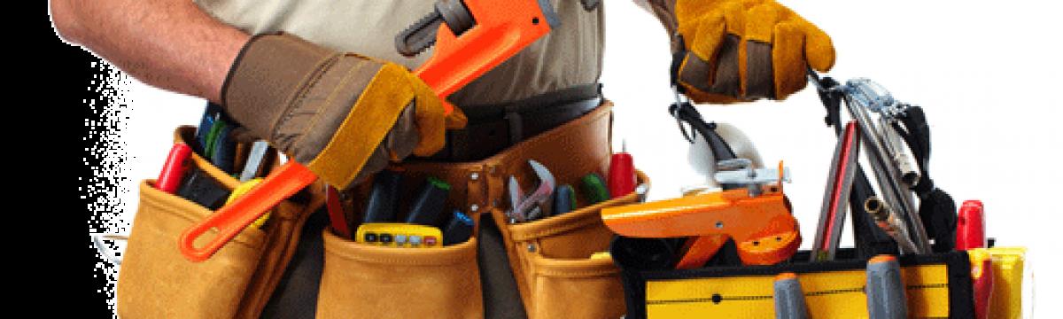 Expert-handyman-Dubai.png